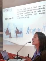 ucv-coaching-para-emprendedores-06