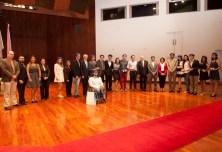 ucv-premio-al-merito-estudiantil-10