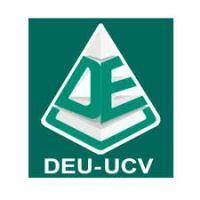 Dirección de Extensión promueve diplomados en relaciones internacionales, diplomacia y protocolo