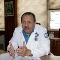 Países aprovechan inversión y talento de los médicos formados en Venezuela