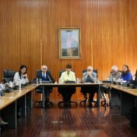 Consejo Universitario ratifica flexibilización de actividades en la UCV