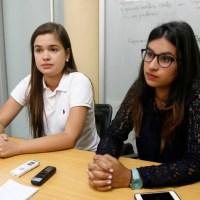 Grupo ucevista brinda apoyo legal a familiares de estudiantes detenidos en protestas