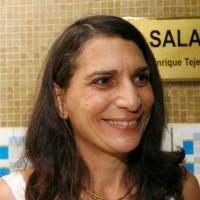 """Jornadas FACES-UCV: """"La comunicación ayuda a  construir la paz ciudadana"""""""