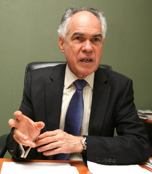 Secretario AMALIO BELMONTE GUZMÁN13br