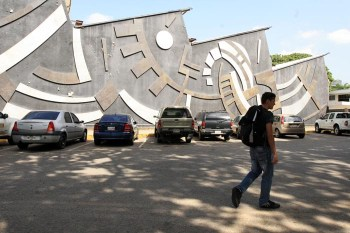UCV DISPOSITIVO DE SEGURIDAD CIENCIAS 02