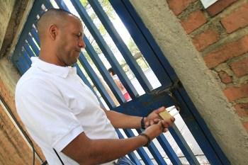 UCV DISPOSITIVO DE SEGURIDAD CIENCIAS 09