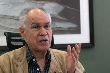 Amalio Belmote destaca la importancia de darle permanencia a los servicios