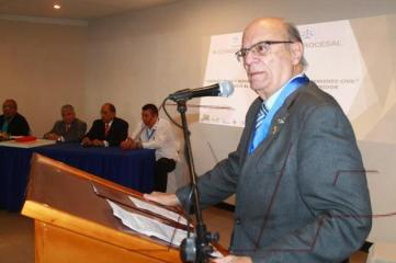 dr-roman-jose-duque-corredor-ex-magistrado