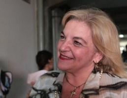 ucv-lic-irene-puiguert-de-proyecto-honoris-01