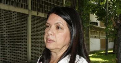 """Inés Quintero: """"Arrancó un proceso que no tiene  regreso"""""""