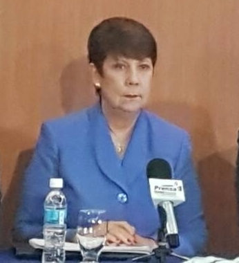 Ceciia García