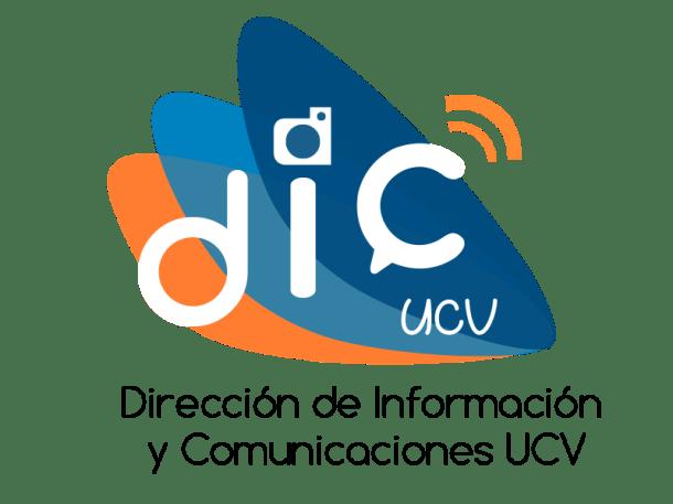 nuvo logotipo DIC