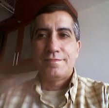 Fidel Canelón