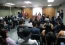 FaCES UCV debatió sobre las elecciones presidenciales en Venezuela