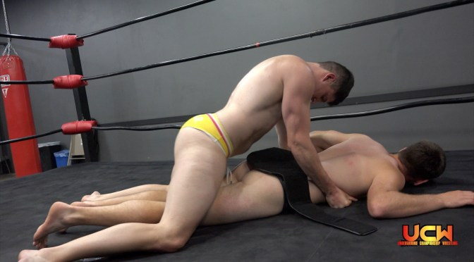 match 781: max ryder vs. 3x champion axel – hump match