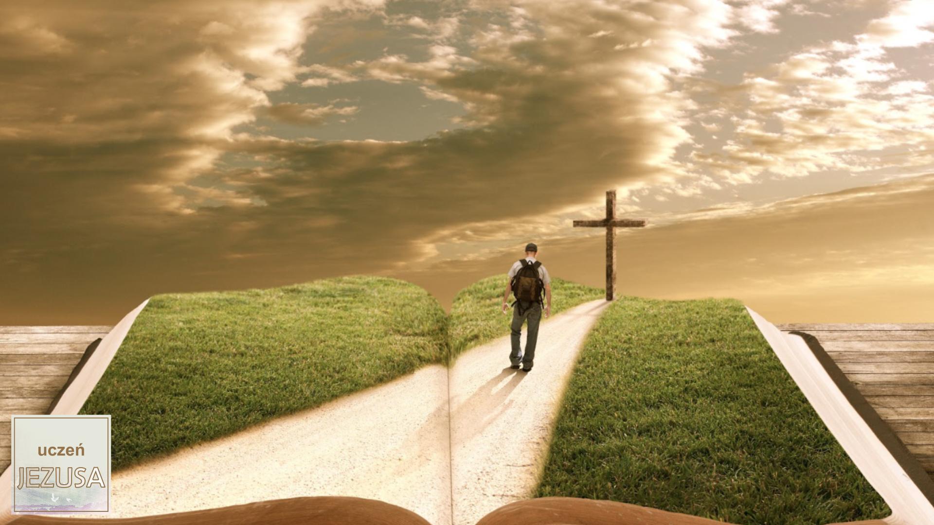Rozmyślanie nad Słowem Bożym w praktyce