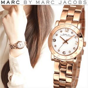 【楽天市場】腕時計 | 20代女性によく売れている 人 …