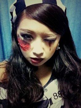 ハロウィン2