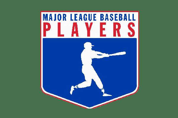 MLB Players Association