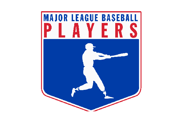 MLB Players Association
