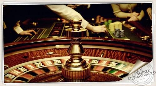 скачать онлайн казино на андройд с бонусом доступный в казахстане
