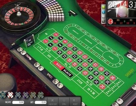 Вулкан казино удалить аккаунт в играть в рулетку онлайн