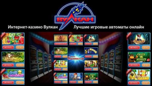 Алексей ростовцев русская рулетка rtf скачать бесплатно
