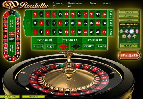 Игровые автоматы играть бесплатно гломинаторы играть в карты в азартные