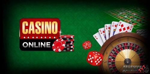 Форум о покере онлайн классический покер онлайн бесплатно без регистрации на русском языке