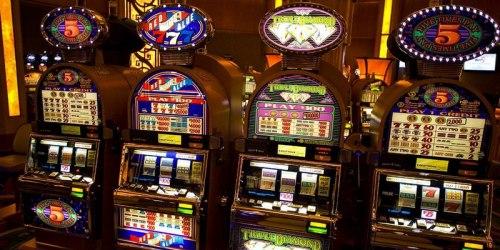 Игровые автоматы играть бесплатно фруттис коктейль скачать игры для компьютера бесплатноигровые автоматы
