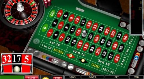 Как вывести деньги с онлайн казино в беларуси как в вот играть на глобальной карте