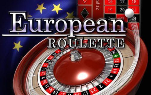 форум по онлайн казино