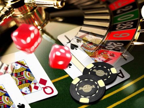 онлайн казино с выводом денег на киви кошелек