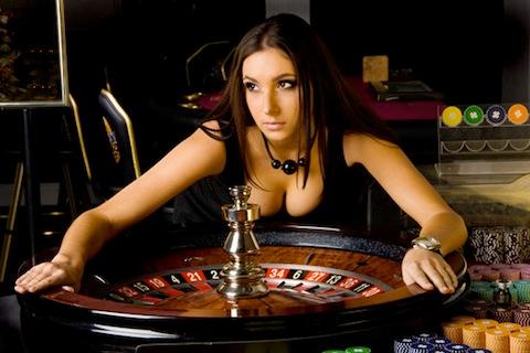Прохождение арчи баррел дело казино golden palace карты пасьянс паук 4 масти играть бесплатно русская версия