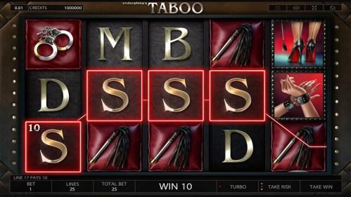 Программы для игровые аппараты лягушки азарт плей онлайн казино вход