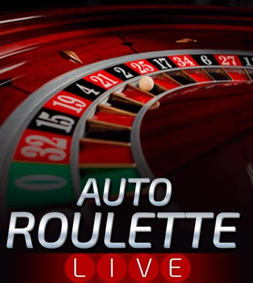 Игры в казино 21 нова в режиме нокдаун казино рояль смотреть онлайн бесплатно в хорошем звуке