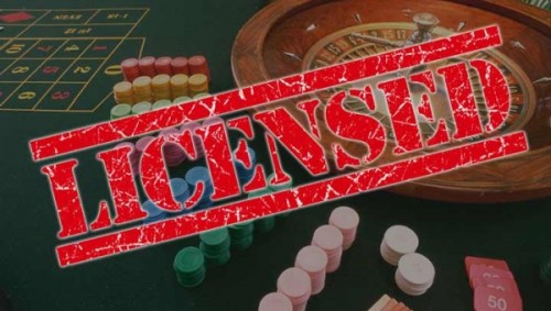 Игровые автоматы клубнички гараж play online casino in india