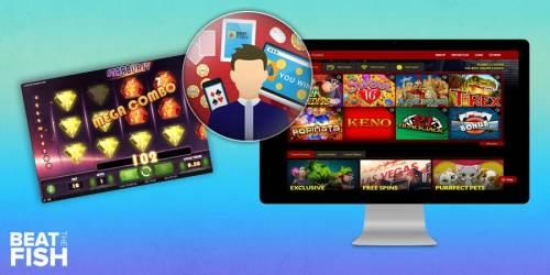 Игровые автоматы скачать бесплатно гараж обезьянки сейфы казино с бесплатными вращениями