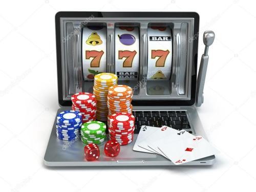 как из контакта убрать казино онлайн