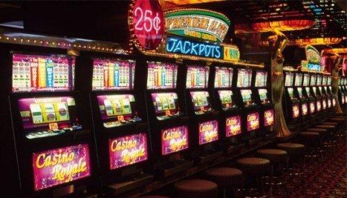 Куда позвонить о незаконных казино сайт для игры в покере онлайн
