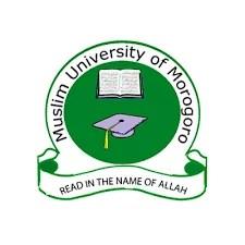 muslim university of morogoro