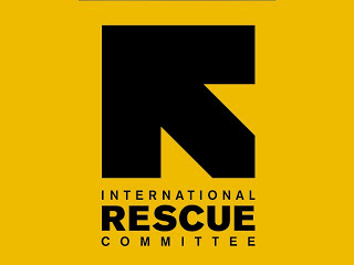 Construction Engineer at IRC