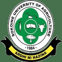 SUA Mini–application window for undergraduate 2019/2020