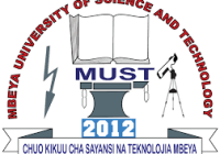 MUST: Diploma selection Batch 1 & 2 2018/19