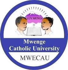 Mwenge Catholic University