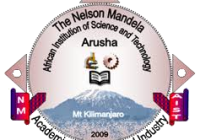 Nelson Mandela African Institute of Science and Technology