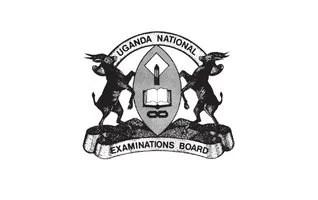 UNEB – Uganda National Examinations Board