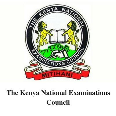 KNEC KCPE Registration 2018 Online in Kenya KNEC Login Portal