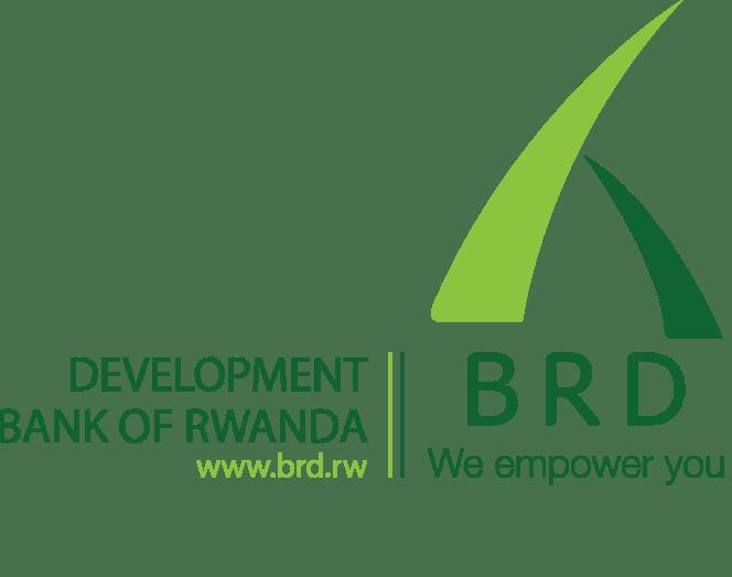 BRD Student Loan-Rwanda