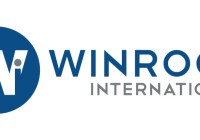 Finance and Administrative Officer Winrock International Tabora Tanzania